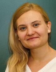 Alexandra-Kolodziej