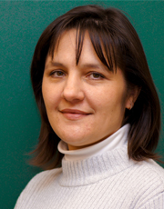Elena-Ferber