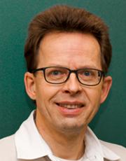 Dr.-Norbert-Krey