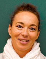 Ulrike-Boddenberg