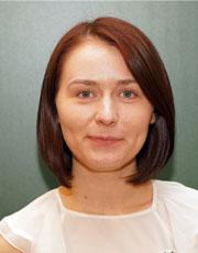 Irene-Krueger