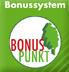 Bonussystem